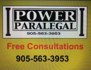 power-paralegal